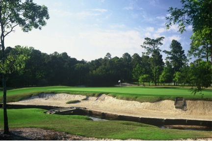 Myrtle-Beach-Golf-Course-Coupons