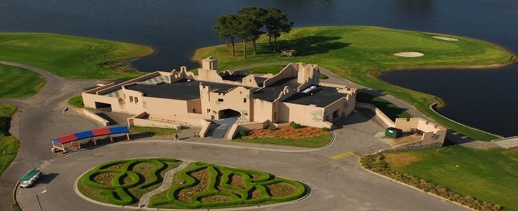 golf-course-deals-golf-courses-wizard