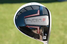 Adams_Speedline_Supers_Golf_Driver_Reviews