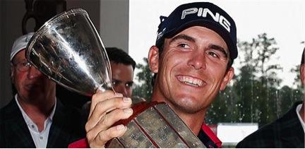 PGA-Tour-Young-Stars-shine-TPC-Louisiana