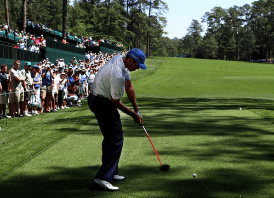 Tiger-Woods-Masters-2013png
