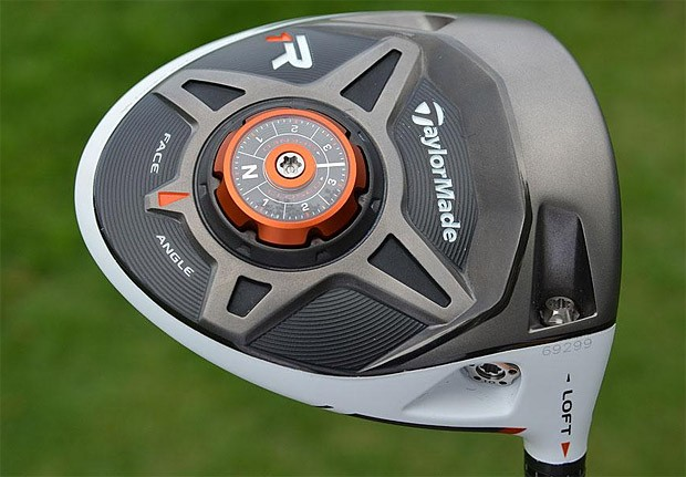 Taylormade r1 Driver Best Driver 2013 Save