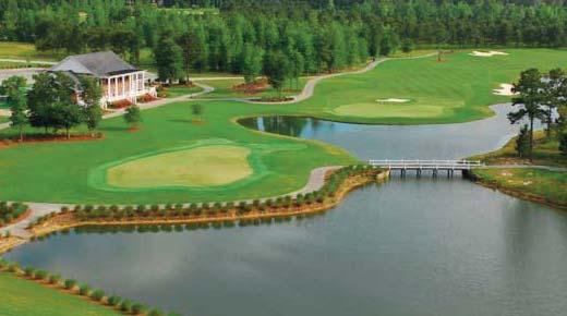 farmstead golf course grand-stand-best-golf
