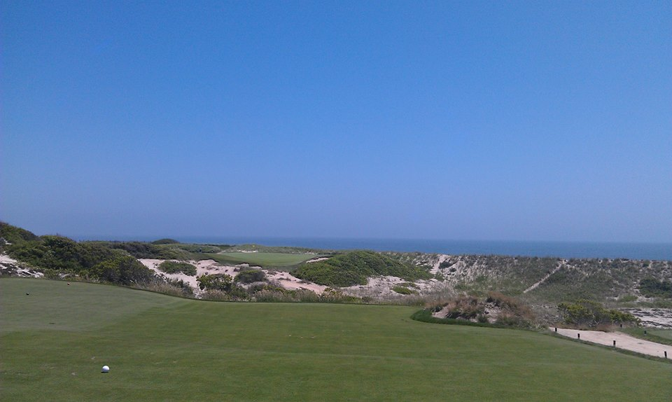 Maidstone Club Review Article