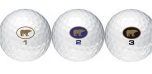 jack_nickleson_lauches_golf_balls