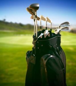 golf-clubs-2012