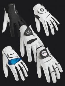 eqsl01-golf-gloves