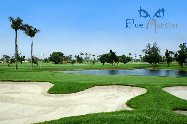 save-blue-monster-golf-miami
