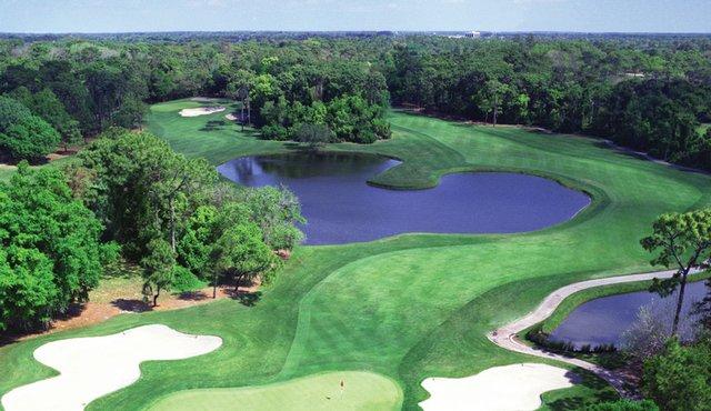 save-copperhead-innisbrook-resort-travel-golf