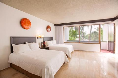 El Cid Granada Country Club-Guest-Room