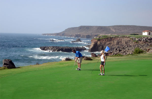 save-bajamar-mexico-ocean-front-golf-pk