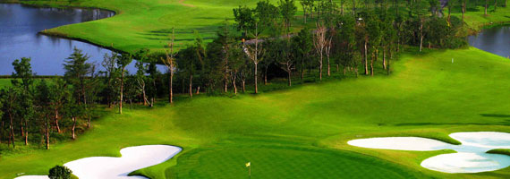 Golf Promos and Coupons