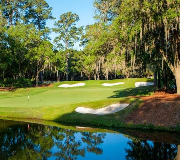 Top Golf Caledonia Packages Myrtle