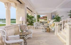 Trump Doral Terrace Vacation Pkg Specials