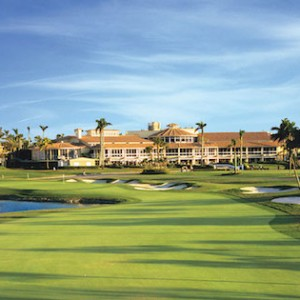 Tump Doral Miami Vacation Package Discounts
