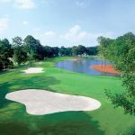 Indian Wells Golf Packages