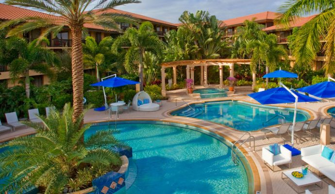 PGA Resort FlA Vacation Packages