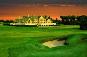 Legends Golf MB Discounts