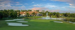 Trump Doral Golf Package Deals