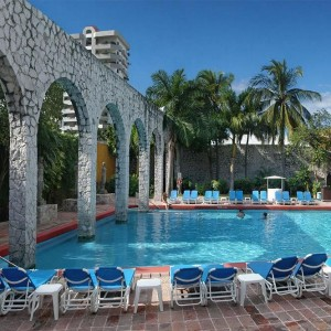 Save-El-Cid-Resort-Packages