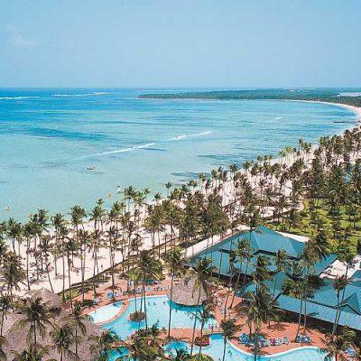 Punta Cana Bavaro Beach