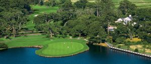 Heritage Club Golf Myrtle Beach