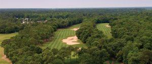 Tradition Golf