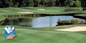 Aberdeen Golf Myrtle Beach