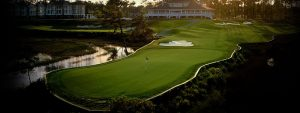 River Edge Golf Package Myrtle Beach