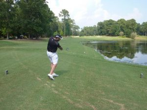 TPC Golf Myrtle Beach Package Deals