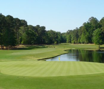 TPC Golf Packages Save
