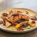 Find Great Restaurants in Myrtle Beach