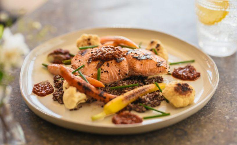 Best Restaurants Myrtle Beach