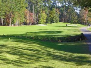 Blackmoor Golf Package Myrtle Beach