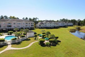 Save on stay and play Myrtle Beach