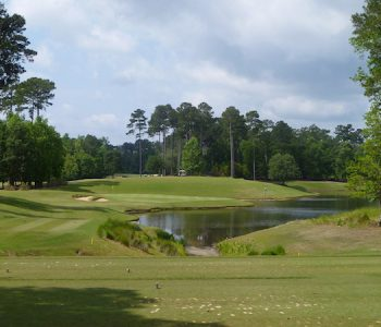 TPC-Myrtle-Beach-Reviews