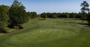 Willbrook Golf Club