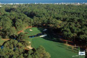Litchfield Golf Course