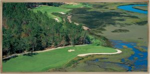Rivers Edge Course Hidden Gem