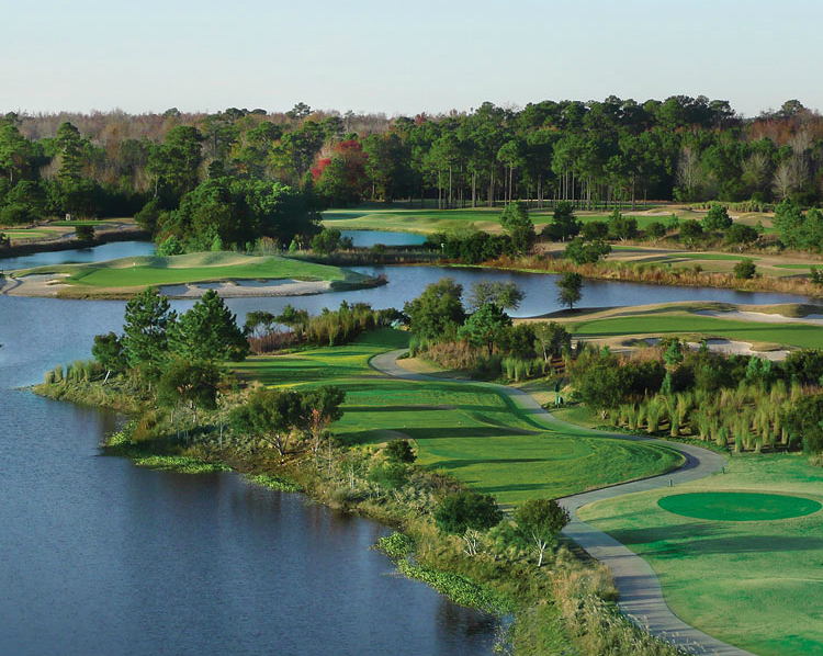3 Round Elite Course Deals North Myrtle