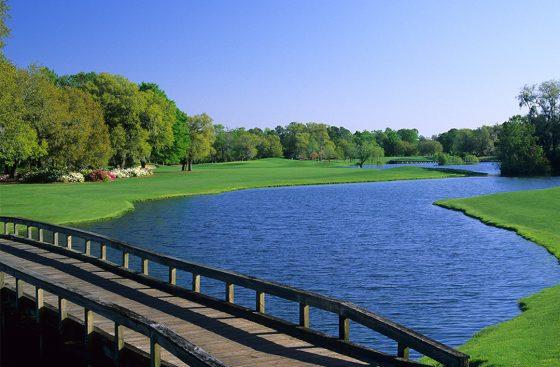 Willbrook Golf Package Myrtle Beach