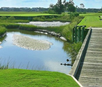 Pawleys-Island-Golf-Package-Deals