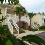 South Myrtle Vacation Deals