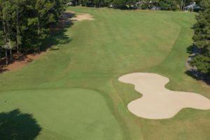 River Club Golf Reviews Myrtle Beach