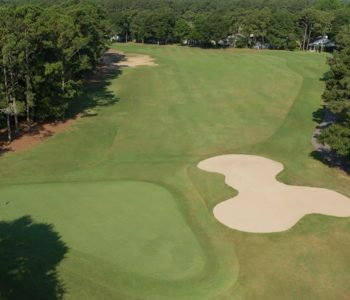 River Club Golf Reviews Myrtle Beach