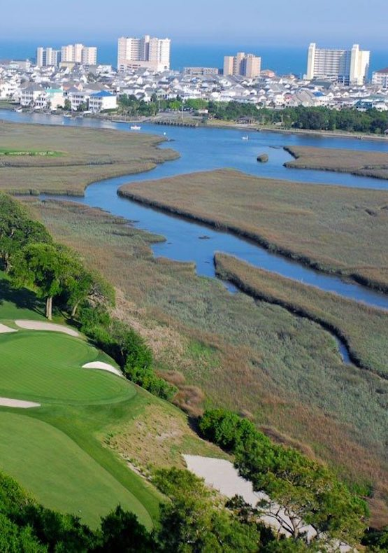 All Inclusive South Myrtle Beach Package