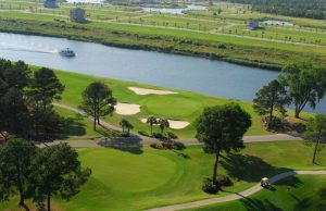 Palmetto Golf Packages Myrtle Beach