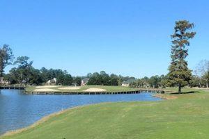 River Club Golf Club Reviews
