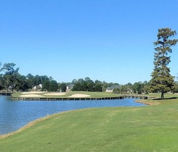 River Club Golf Club Reviews
