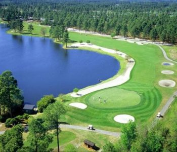 Best Myrtle Golf Packages